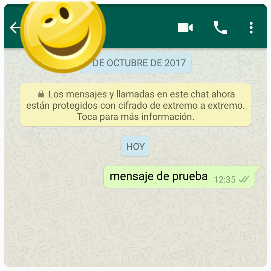 20171126_124832
