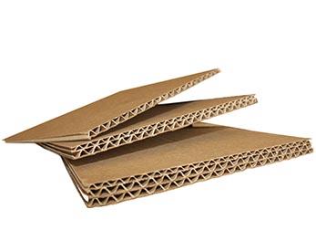 carton-y-papel-3