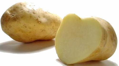 patata-partida