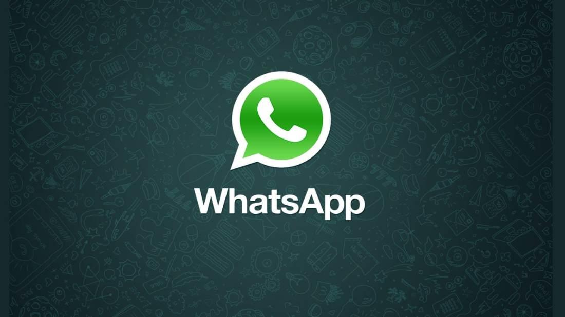 whatsapp-web-screenshot.jpg