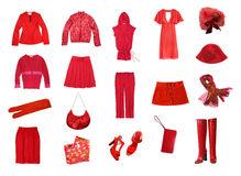 ropa-femenina-roja-fijada-11859992